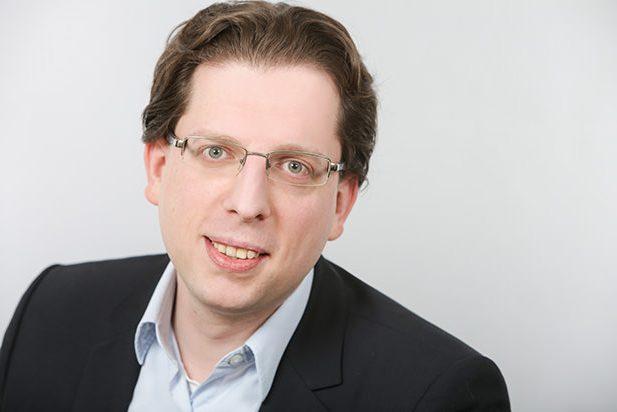 Daniel Süpke