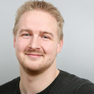 Markus Bowe