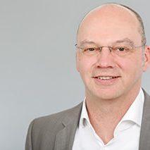 Matthias Mengeling