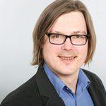 Moritz Haertel