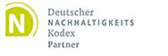 DNK_ger_Partner_200x63