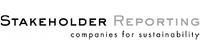 Stakholder Reporting