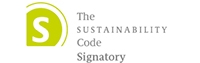 sustainability code