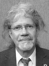 Prof. Stein