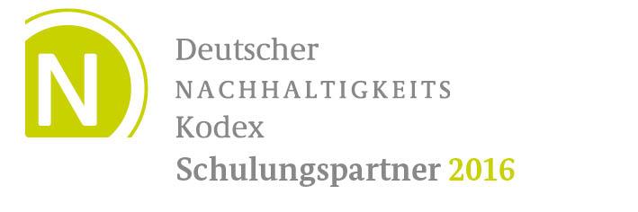 signet_dnk_ger_schulung_rgb_16