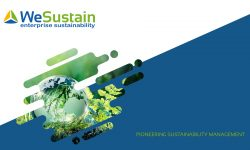 WeSustain Wallpaper 7