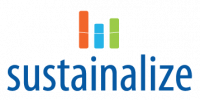sustainalize_logo