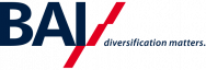 BAI_logo_en
