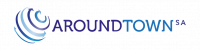 logo-aroundtown
