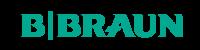 logo-bbraun