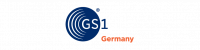 logo-gs1 germany