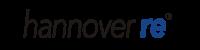 logo-hannoverre