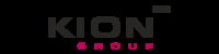 logo-kion