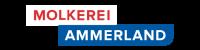 logo-molkerei ammerland