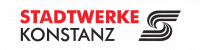 logo-stadtwerke konstanz