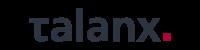 logo-talanx